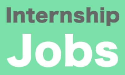 Internships in Boston